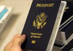 پاسپورت سینه چاکان آمریکا هم «کاغذپاره» شد