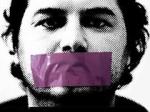 دولت، امنیتی تر از گذشته شد/ اکثر سخنرانیهای منتقدان دولت لغو شد