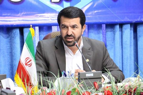 مدارک کلیه داوطلبان مجلس شورای اسلامی استعلام شده و مورد تأیید است