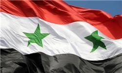 جزئیات توافق آتشبس در سوریه بر اساس متن بیانیه مشترک واشنگتن – مسکو