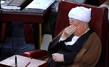 ۸۸/۴ درصد از کاندیداهای لیست هاشمی رفسنجانی به مجلس خبرگان راه نیافتند / تنها ۱۱ کرسی از ۸۶ کرسی خبرگان به لیست اعتدال رسید
