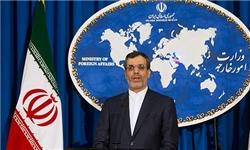 هیچگاه اقدامات مخاطرهآمیز در فضای سایبری را در دستورکار نداشتهایم/واشنگتن در موقعیتی نیست که ایران را در موضع اتهام قرار دهد