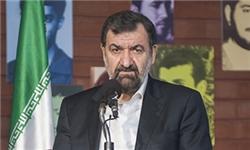 محسن رضایی: بعد از برجام نه اشتغال گسترش یافت نه اجناس ارزان شد/ اقتصاد مقاومتی ربطی به چپ و راست ندارد