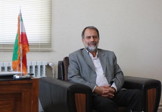 توضیحات رئیس شورای شهر رفسنجان در مورد حکم زندانی شهردار و جمعی از کارکنان شهرداری