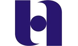 مدیرعامل بانک صادرات برکنار شد/ استعفای مدیران عامل بانکهای ملت و قرضالحسنه مهر ایران