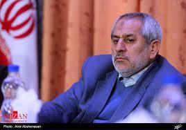 کشف خانه فساد دیپلماتهای خارجی در ایران