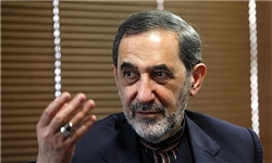 توافق FATF به صلاح کشور نیست/ خودیها نباید از نقشههای دشمن تبعیت کنند