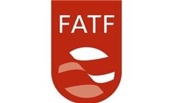 نباید زیر بار حرف زور در قرارداد FATF رفت/ اعمال تحریمهای اقتصادی علیه سپاه درست نیست