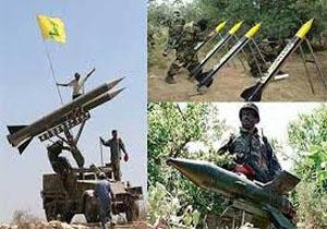 اندیشکده آمریکایی: حزب الله، قدرتی کشنده دارد