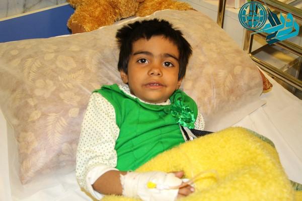 کودک آزاری دیگری این بار  از جنس اعتیاد در رفسنجان