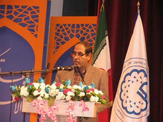 جشنواره مسابقات قرآنی دانشجویان مناطق ۷ و ۸ کشور آغاز شد