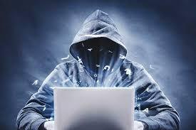 داماد خانواده در رفسنجان مزاحم اینترنتی از کار در آمد