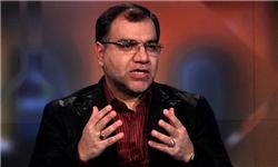 توصیه ناصحانه به آقای روحانی!