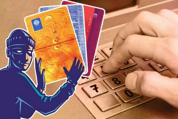 کلاهبرداری تلفنی از طریق انتقال وجه کارت به کارت