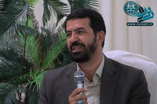 بازدید ۴۰ هزار نفر از خانه حاج آقاعلی رفسنجان