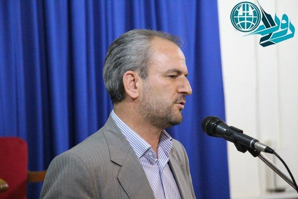 همه کسانی که دل در گرو اسلام و راه امام دارند ۲۲ بهمن به صحنه میآیند