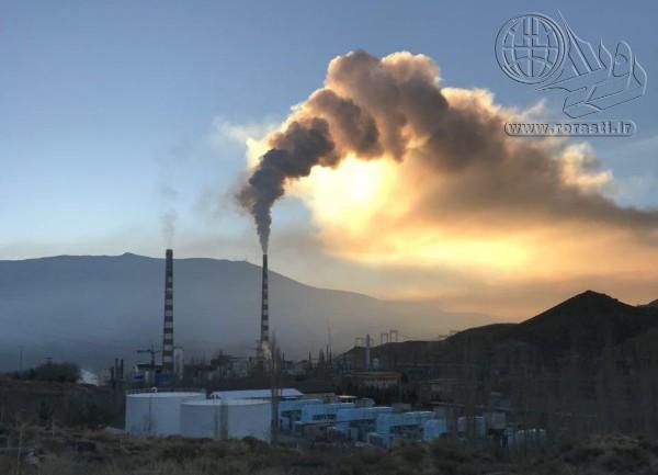 عدم اطلاع مسؤولان غیربومی و حتی بومی در رفسنجان تهدید بزرگی برای این شهرستان است