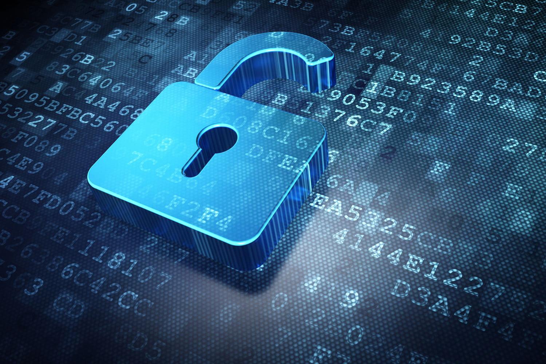 فریبی به نام امنیت در فضای مجازی/ آیا چیزی به نام امنیت در پیام رسان های خارجی وجود دارد؟