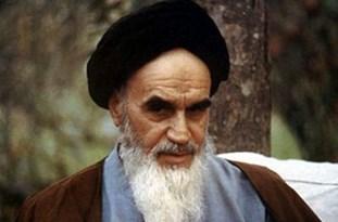 مبارزات مردم رفسنجان در راه ورود امام خمینی(ره)