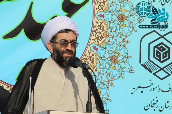دستاوردهای جبهه مقاومت در جهان اسلام گسترده است