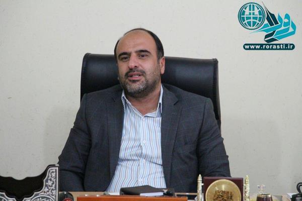 درآمد ۴۰ میلیارد تومانی شهرداری رفسنجان در کمتر از ۴ ماه