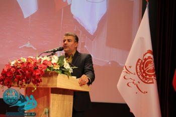 وجود بیش از ۵٫۸ میلیارد تن ذخایر معدنی در استان کرمان