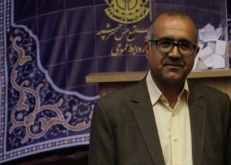 استقبال ۱۶۰۰ نفری از مسابقه بزرگ قرآنی در رفسنجان