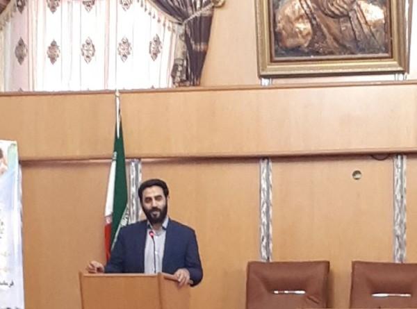 ضعف تیم اقتصادی دولت ریشه مشکلات کشور/۲۶ طرح حمایت از کالای ایرانی از سوی بسیج آماده تحویل به دولت