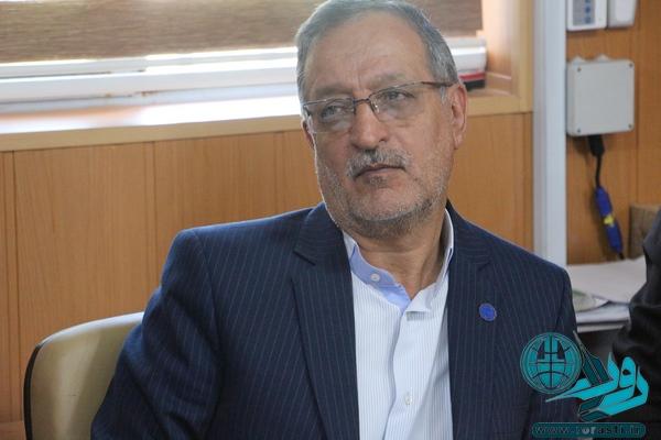 دومین همایش ملی پسته ایران در رفسنجان برگزار می شود