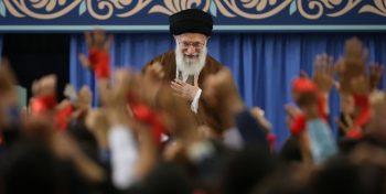 آمریکا در چالش ۴۰ ساله با جمهوری اسلامی همواره مغلوب بوده است