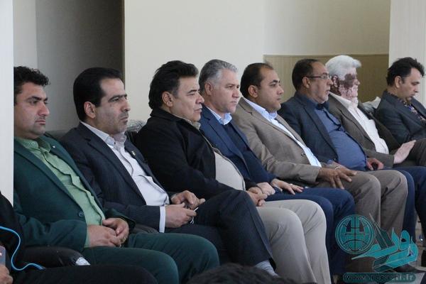 از وعده های آبکی مدیران فوتبال مس رفسنجان برای صعود تا رسیدن به آستانه سقوط به دسته پایین