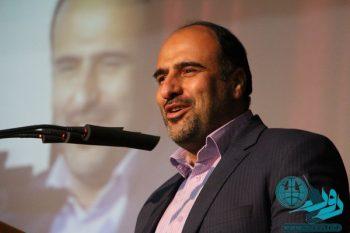 راه اندازی دبیرخانه دایمی جشنواره تئاتر در رفسنجان