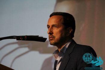 تشکیل صندوق حمایت از تئاتر استان کرمان