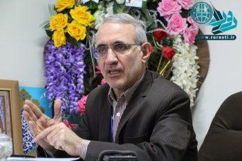 بیمارستان علیبن ابیطالب رفسنجان (ع) قطب درمانی شمال کرمان میشود