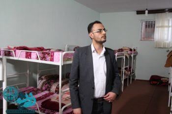 تعطیلی ۲ واحد صنفی معروف در رفسنجان به دلیل گرانفروشی