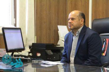 فاطمه و محمد بیشترین نامهای انتخابی در رفسنجان