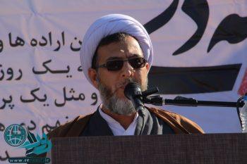 بعضی سختشان است کلمه فتنه را به کار ببرند/اذعان میرحسین به اقدامات از پیش تعیین شده برای فتنه