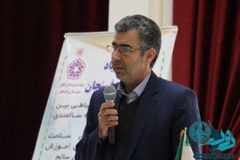 خاطرات شنیدنی دانشآموز رفسنجانی از بهمن ماه ۵۷