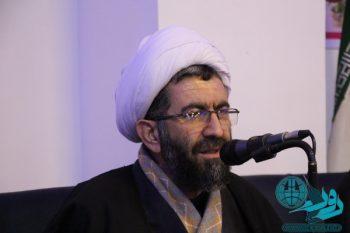 مخالفت مجدد امام جمعه رفسنجان با استانی شدن انتخابات