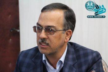 ارسال ۱۰۰۰ قوطی شیرخشک به مناطق سیل زده خوزستان