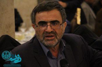 مس پشتیبان صنعتگران/تولید ۲۴۰ هزار تن کاتد در اسفند