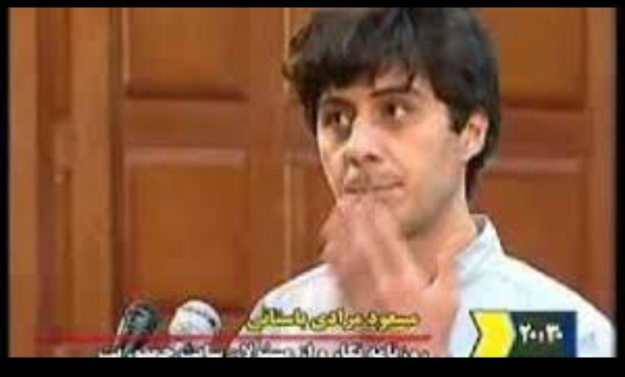 در دانشگاه علومپزشکی رفسنجان چه خبر است/تدریس محکوم امنیتی فتنه در کارگاه خانه نشریات وزارت بهداشت +عکس و سند