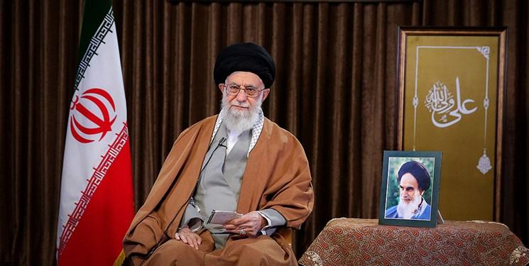 مسئله فوری و اولویت کشور موضوع اقتصاد است/ صلابت و بصیرت ملّت ایران نقشههای دشمن را خنثی کرد