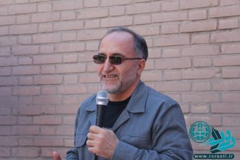 رفسنجان دارای بیشترین خادم افتخاری مهدوی در کشور است