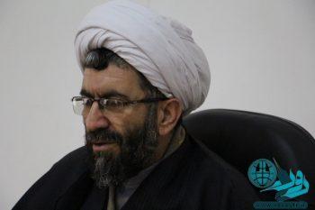 گلهمندی از نبود مسئول اداره تعزیرات رفسنجان و انباشتهشدن پروندهها