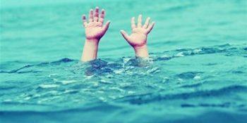 غرق شدن یک جوان ۲۳ ساله در استخر کشاورزی در رفسنجان