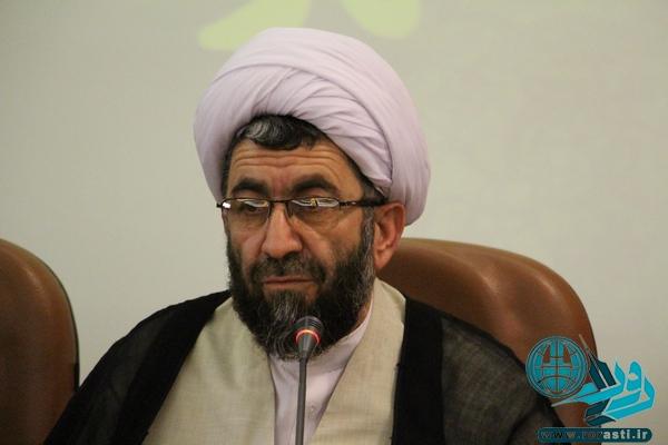 انتقاد شدید امام جمعه رفسنجان از عملکرد ضعیف دولت و مجلس در برابر مشکلات معیشتی مردم