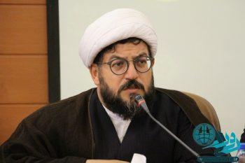 کسی ادعای مالکیت نظام اسلامی را نکند