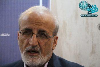 آغاز برنامه ملی حذف هپاتیت c از ایران و اجرای پایلوت آن در رفسنجان