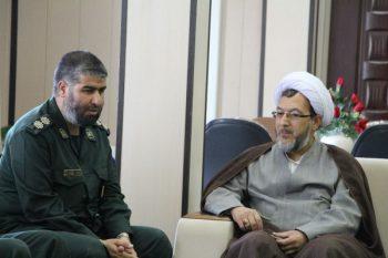 ایران در جنگ الکترونیک دست برتر دارد